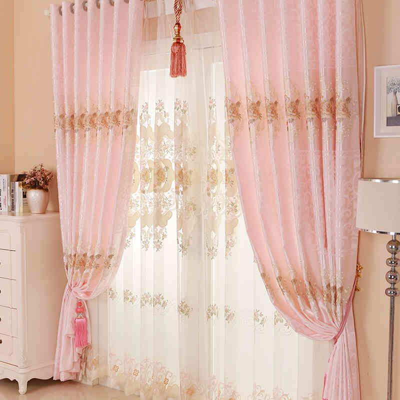 2017 furniture new water soluble ice embroidery bedroom living room ...