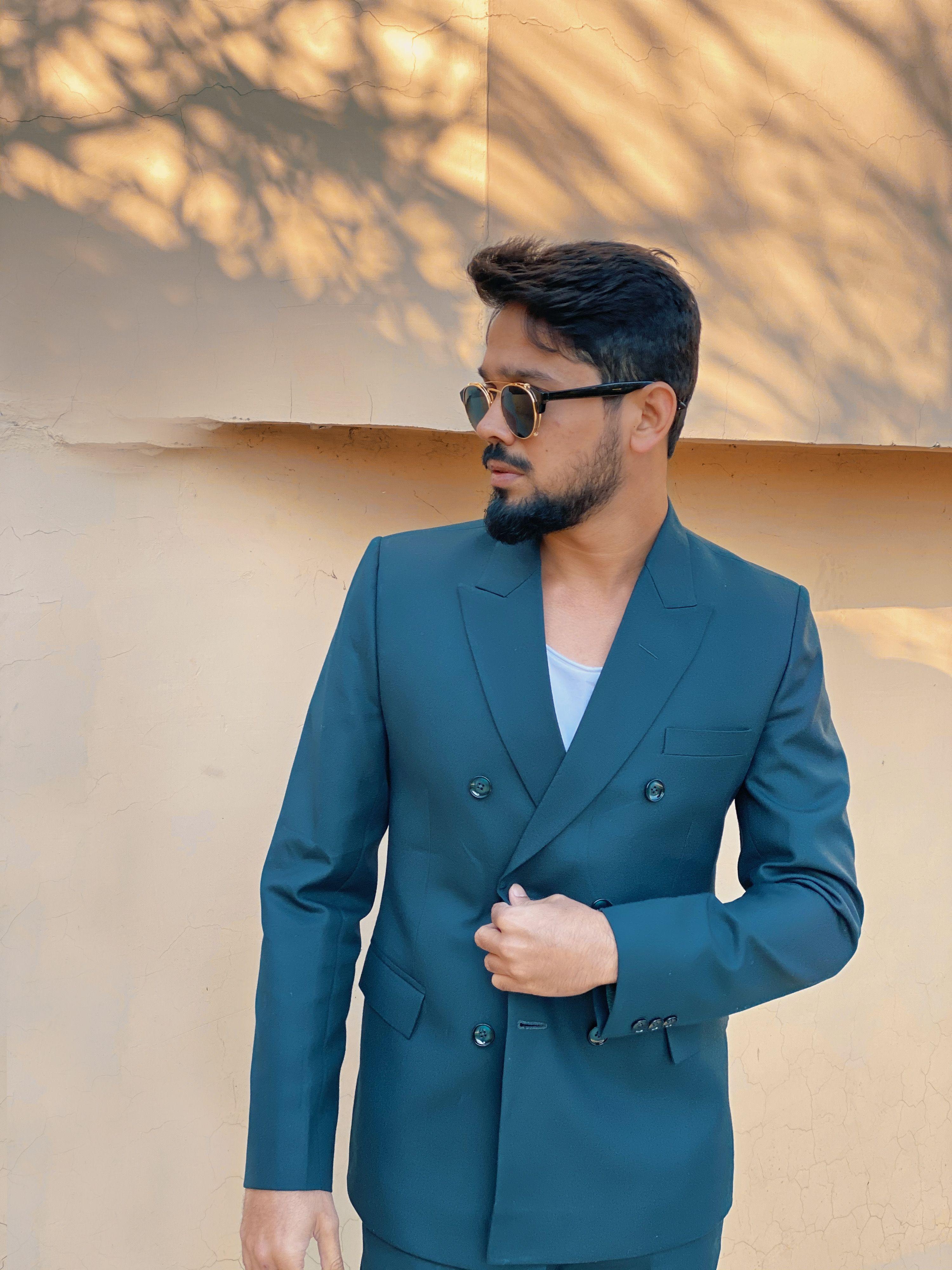 #bloggerstyle #bloggerlife #outfitselfie #styleblogger #fashionblogger #instafashion #styleformen #suitstyle #streetstyle #streetwear #mensfashion #streetfashion #menswear #menstyle #menwithstreetstyle #mwstyles #dapper #mumbaifashionblogger #modamasculina #fashionista #fashion #style #instadaily #instagood #travelphotography #dailyfashion #indianfashionblogger #stayhomechallenge #mumbaifashionblogger #TheEvogue
