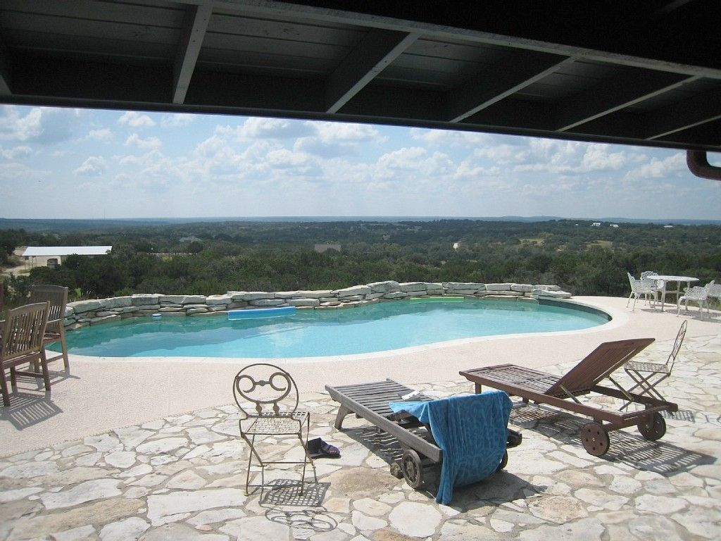 Beautiful House Vacation Rental In Dripping Springs From VRBO.com! #vacation #rental #