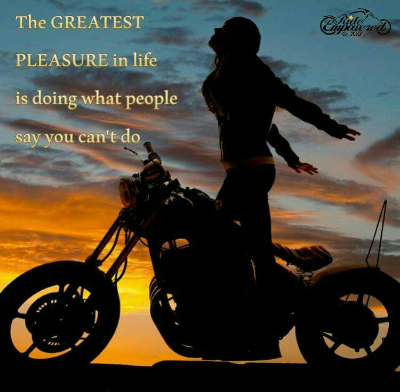 Harley Davidson Love Quotes Pinbiker Zone On Biker Quotes  Pinterest  Bikers Motorbikes