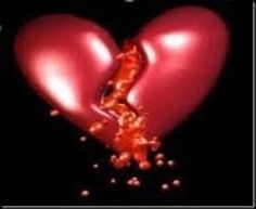 coraçoes de amor perdido - Pesquisa Google