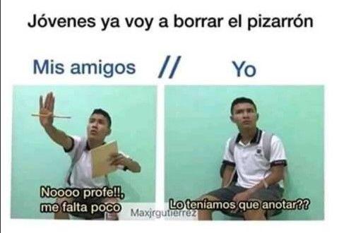 Pin De Sheily Navarro En Memes En 2020 Memes Comicos Memes Divertidos Memes