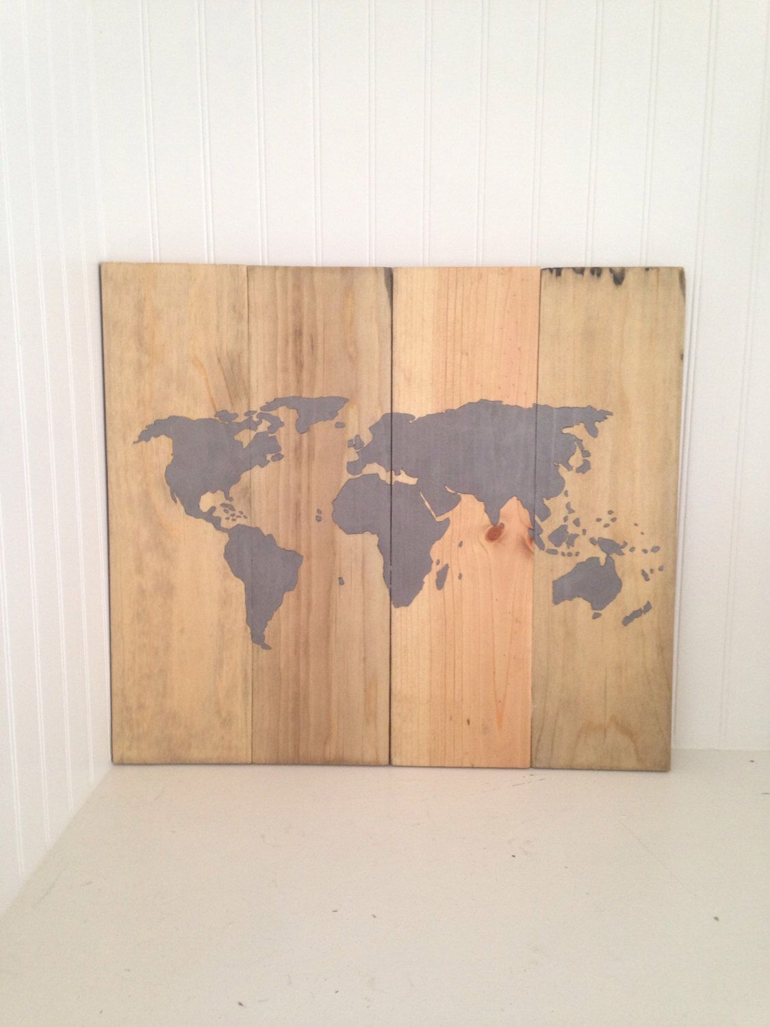 World map sign world map decor gold decor silver decor rustic world map sign world map decor gold decor silver decor rustic decor map decor metallic hanging art wood sign wooden sign dorm decor by gumiabroncs Image collections