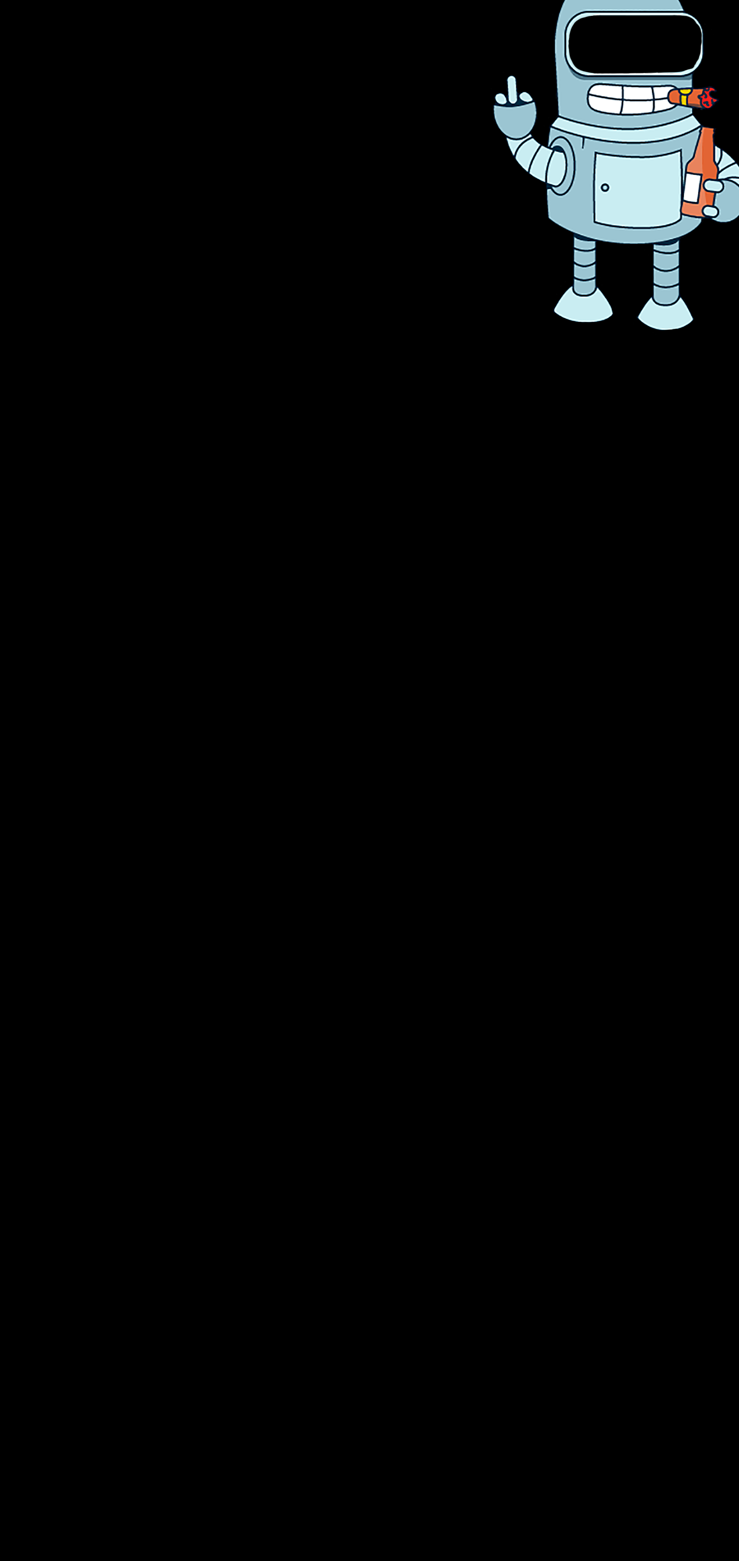 Oboi Wallpaper Dlya Samsung Galaxy S10 Plus S10 Galaxy Samsung Papel De Parede Galaxy Papel De Parede Samsung Samsung Papel De Parede