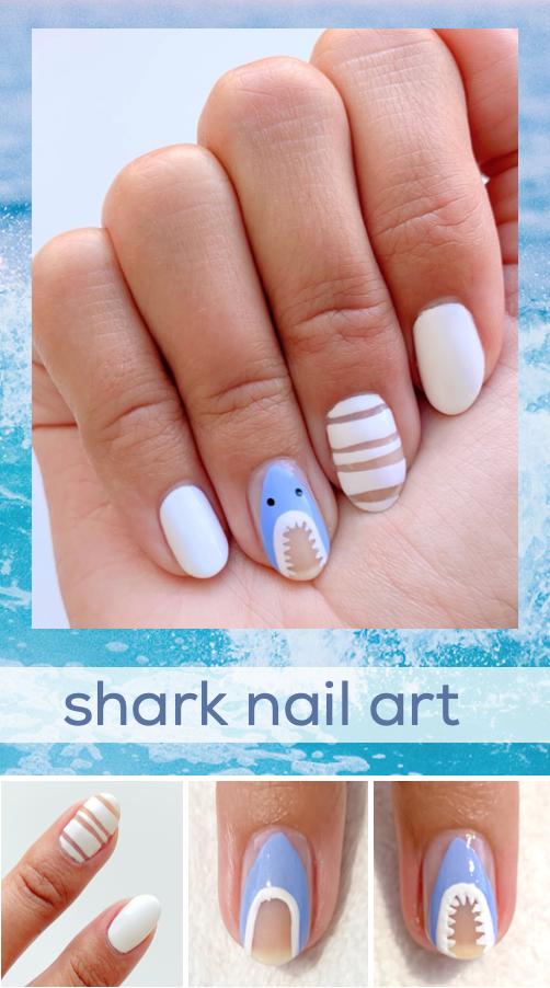 Bikini So Teeny Enamel Essie Essie Fancy Nails Nails Inspiration Cute Nails