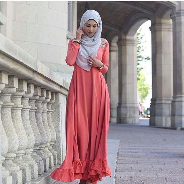 @hijabsbyhanan