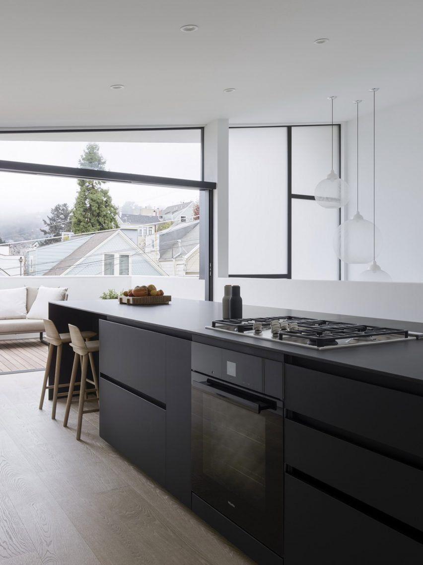 Großzügig Sysco Testküche Fotos - Küchen Ideen Modern ...