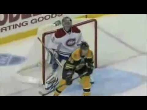 Funny Moments Of Montreal Canadiens Carey Price Part 2 Funny Careyprice Montreal Canadiens Montreal Canadiens Canadiens Montreal Canadiens Hockey