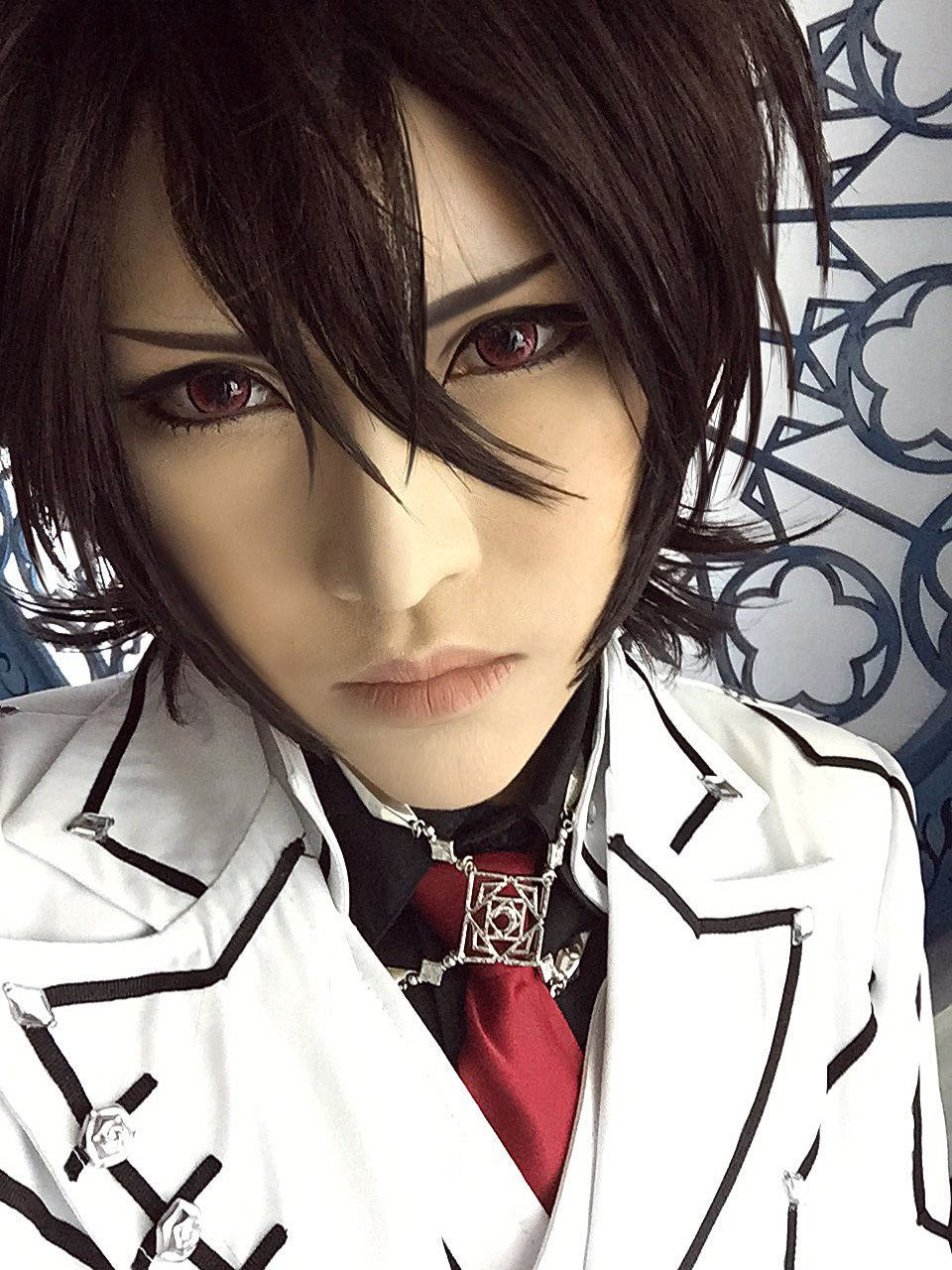 LALAax(LALA二世) Kaname Kuran Cosplay Photo - Cure ...
