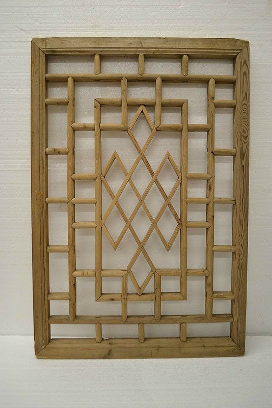 Best Carved Wood Window Ideas Chinese Antique Wood Carving 640 x 480