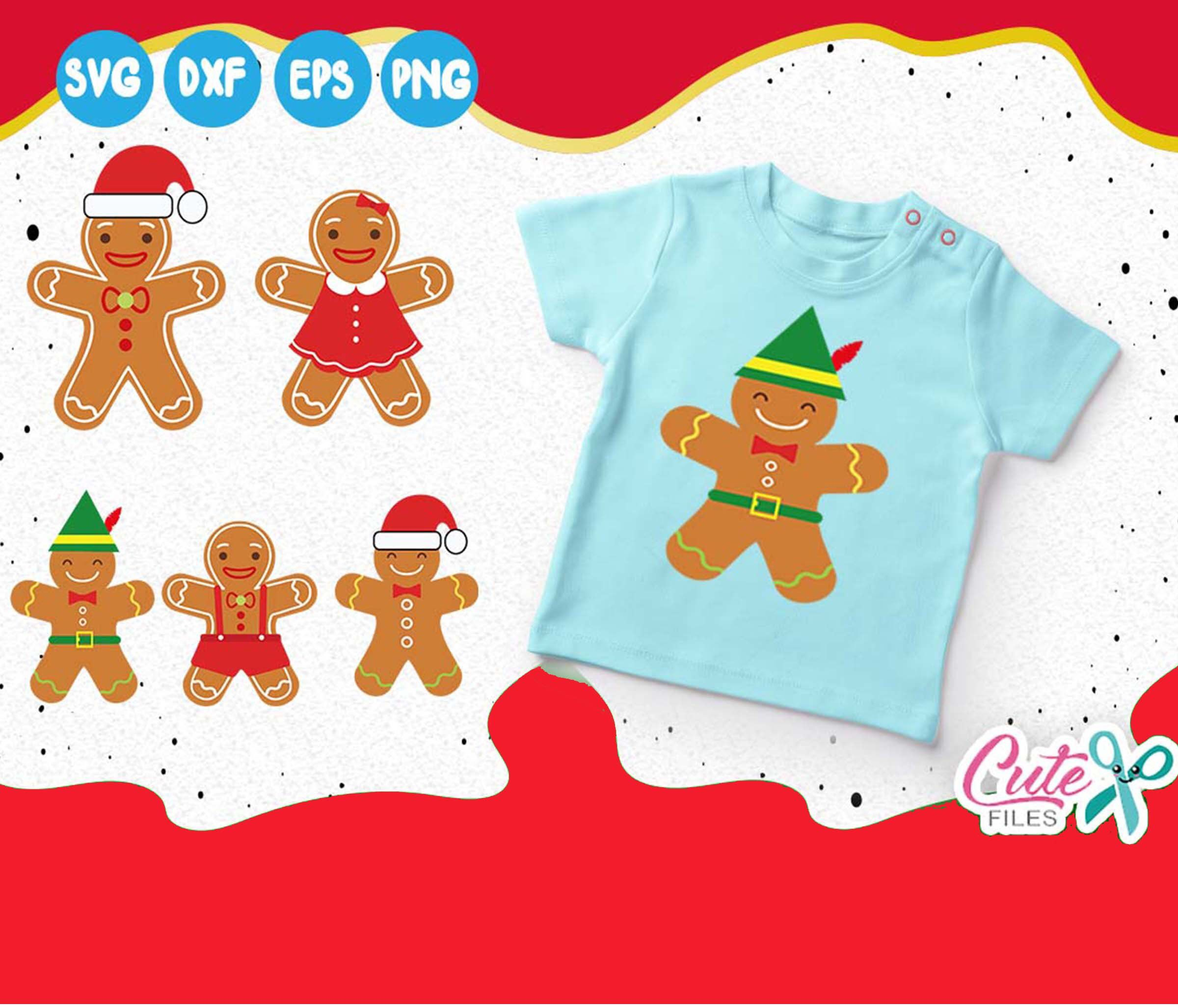Pin on COOKIES gingerbread cutter