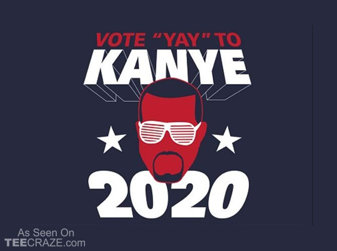 The Better Way To Dress Teecraze The Best T Shirts Ever Made Cool T Shirts Kanye T Shirt