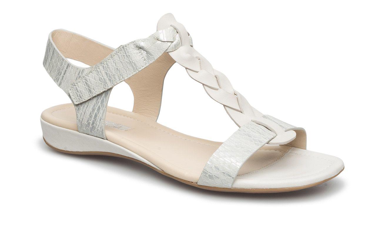 ecco bouillon sandal