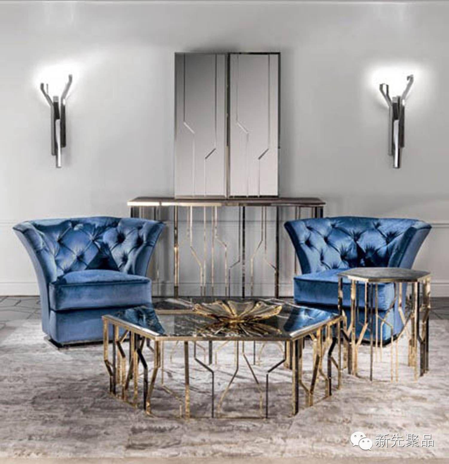 50 Grande Marque De Luxe Italienne De Meubles Expliquer Le Pays Dans Lequel Vous Pouvez Acheter Furniture Furniture Design Italian Furniture