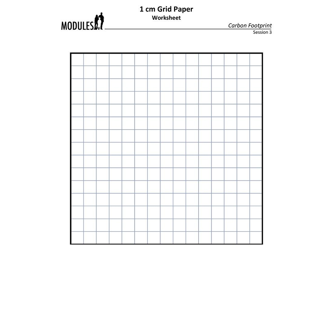 Worksheets Graph Paper Worksheet graph paper worksheets to print activity shelter math shelter
