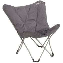 Photo of Reduced relaxation armchairs