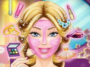 Makeover Games For Girls 1 Top Rated Games For Girls Online Makeup Games Barbie Bride Makeup Game