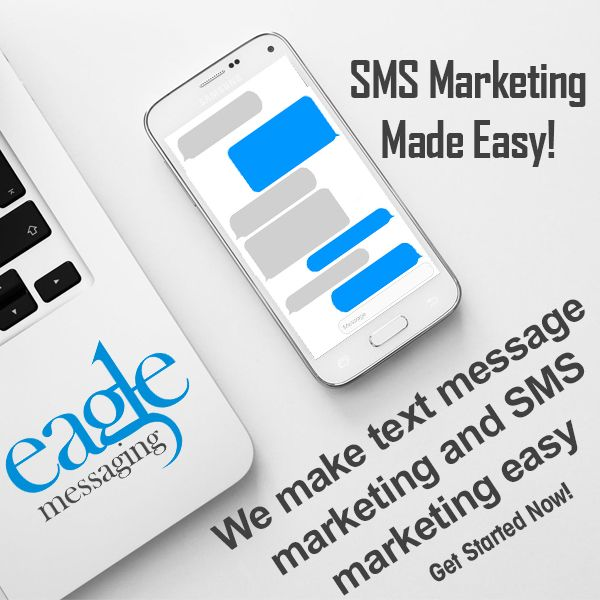 Mobile Marketing Made Easy SMS Montreal