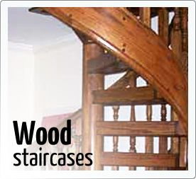 Best Spiral Staircase Price │ Metal Spiral Staircase Cost 400 x 300