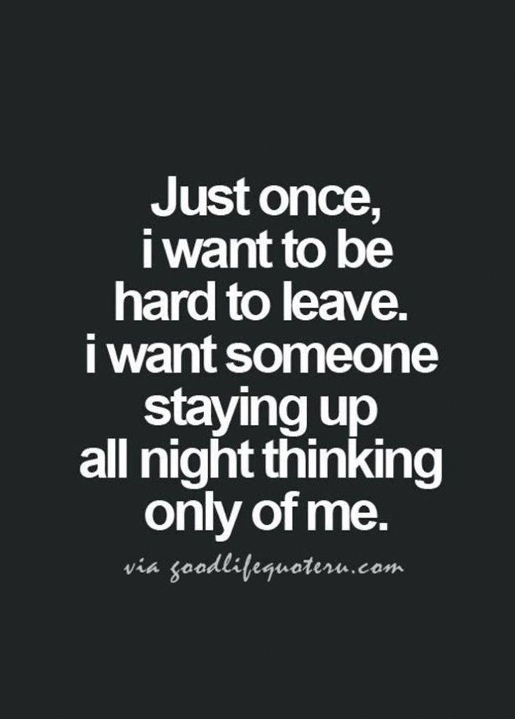 Relationships Quotes Top 337 Relationship Quotes And Sayings 1 #toplifequotes