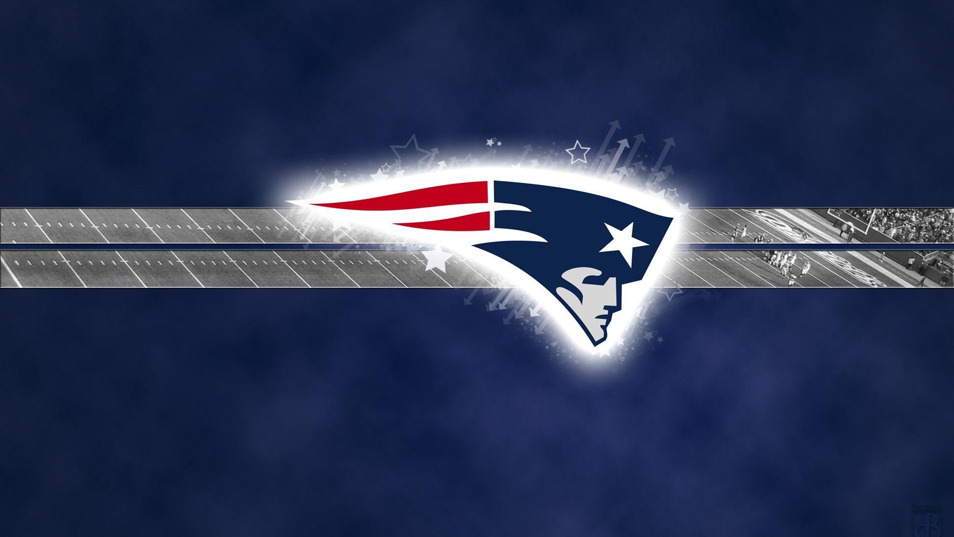 Hd Ne Patriots Backgrounds 2020 Nfl Football Wallpapers New England Patriots Wallpaper New England Patriots Nfl New England Patriots