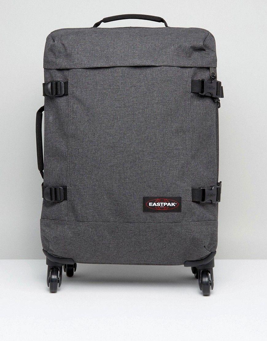 1eb258965 EASTPAK . #eastpak #   La ropa   Bags, Travel bags, Eastpak bags
