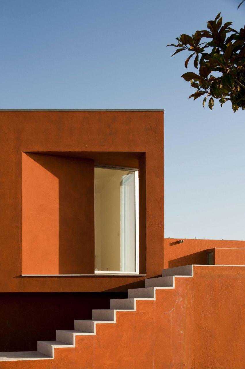 99 Produit Pour Nettoyer Facade Crepi Leroy Merlin Architecture Exterieur Mur Exterieur Architecture