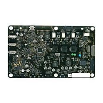 661-4823 Logic Board LED Cinema Display 24 inch Late 2008 A1267 MB382LL/A (3524-0132-0150 0171-2292-2695) #logicboard