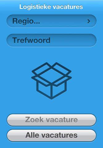 Deze Logistieke vacatures applicatie bevat het actuele aanbod van Logistieke vacatures in jouw regio. Maak gebruik van onze handige, gebruiksvriendelijke zoekmachine om elke dag de nieuwste Logistieke vacatures te bekijken op je eigen device.