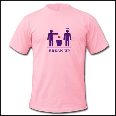 Simple T-shirt Design Ideas - We share ideas-ideaswu | Design ...