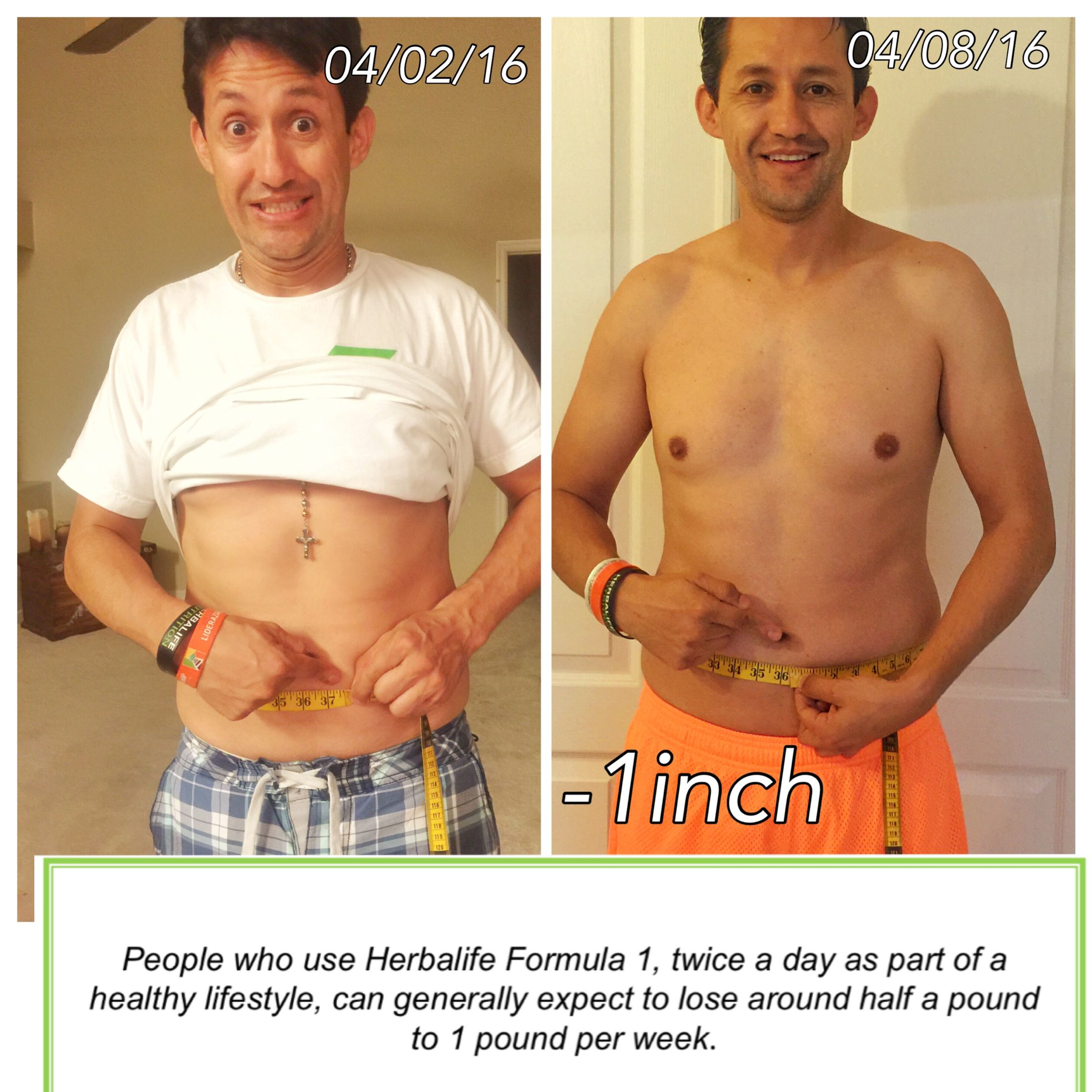 Diet for fat loss in india picture 3