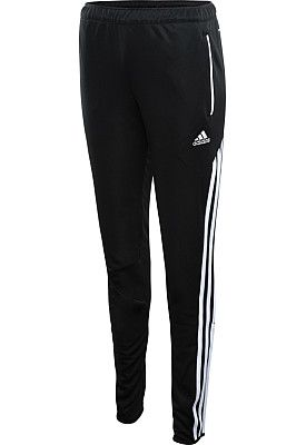adidas Women s Condivo 12 Soccer Warm-Up Pants - SportsAuthority.com ... 2f7db0519e7