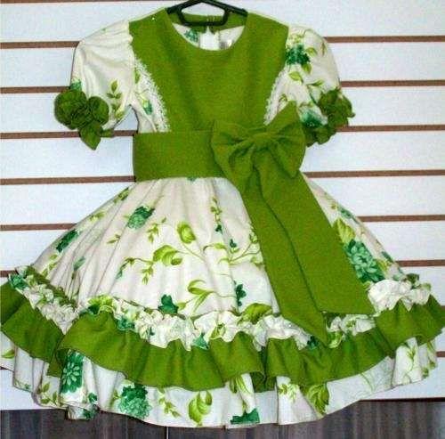 Venta de vestidos de cueca | Vestidos de cueca | Pinterest ...