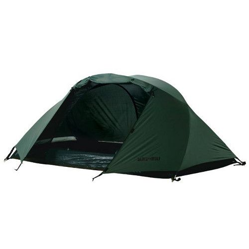 Blackwolf Stealth Mesh Olive - 2 Person Hiking Tent - Tentworld  sc 1 st  Pinterest & Blackwolf Stealth Mesh Olive - 2 Person Hiking Tent - Tentworld ...