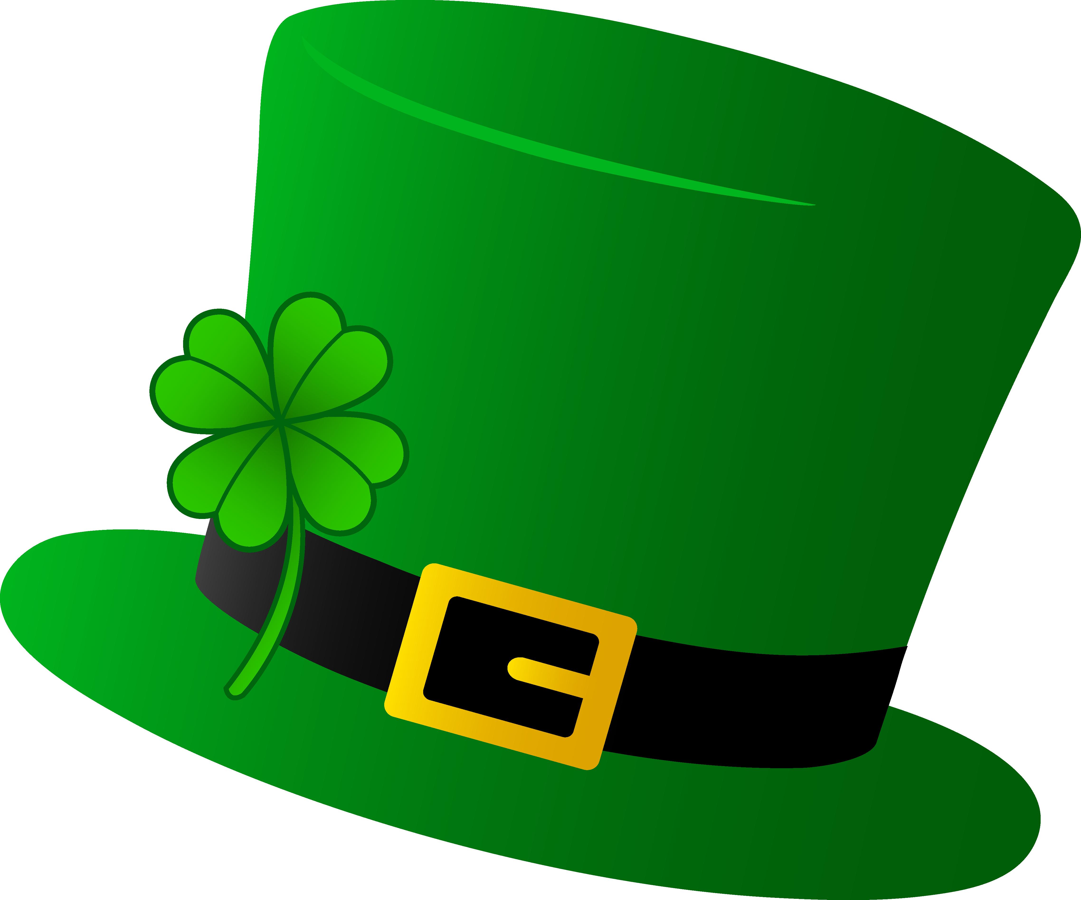 Leprechaun Hat Google Search St Patricks Day Hat St Patricks Day Clipart St Patricks Day Pictures