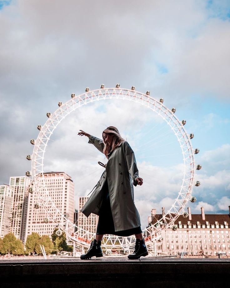 10 Wonderful Places To Visit This Winter Europe Edition In 2020 London Pictures London Photography London Photos