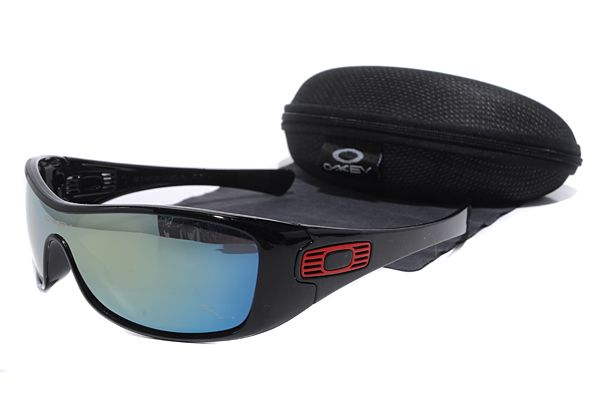 new arrivals root beer oil rig oakley sunglasses frames 3bfe2 70dc7 rh maconeonone com