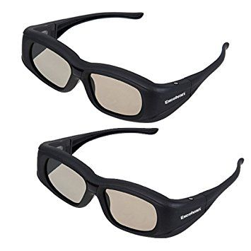 Samsung Rechargeable 3D Active Glasses (2 Pack) - $17.99 https://t.co/egCOuB6NOj #Slickdeals   Chris (@udealu) March 23 2017  Samsung Rechargeable 3D Active Glasses (2 Pack) - $17.99 https://t.co/egCOuB6NOj #Slickdeals