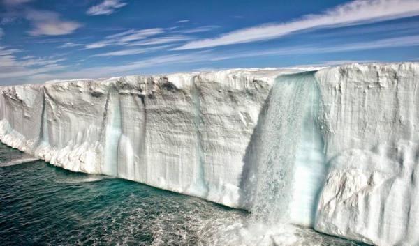 19 Imágenes Que Muestran Cómo El Ser Humano Está Destruyendo El Planeta Waterfall Photo Waterfall Pictures Beautiful Waterfalls