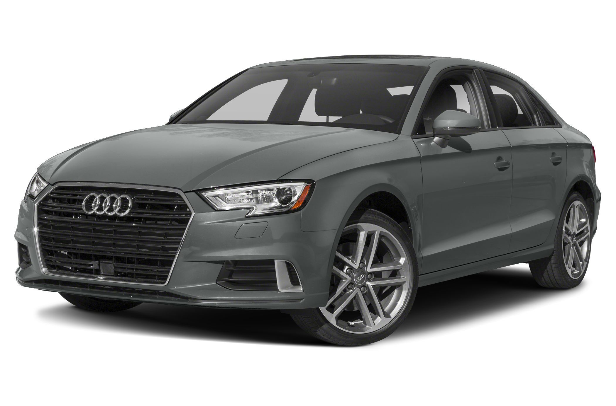 2020 Audi A3 Model in 2020 Audi, Audi a3 sedan, Audi price