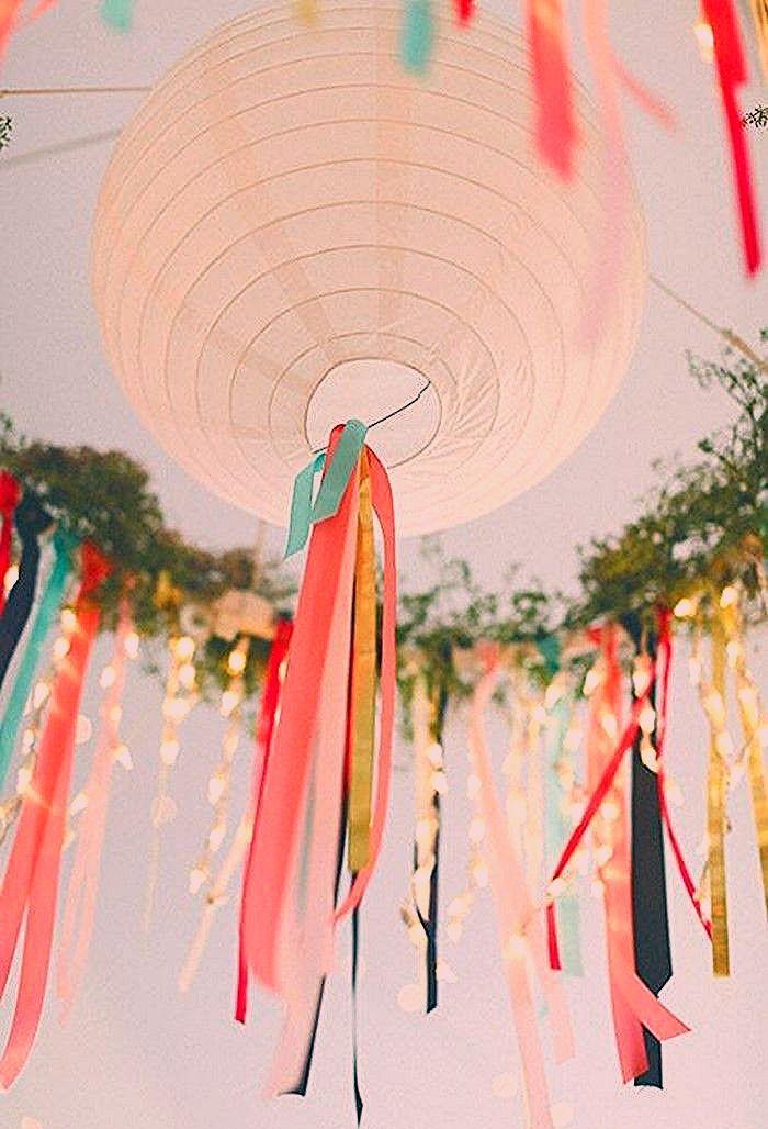 Photo of Gartenparty Deko Ideen – die schönsten Ideen für Ihren Garten