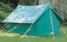 Image result for icelandic canvas tents & Image result for icelandic canvas tents | Scouts badge work ...