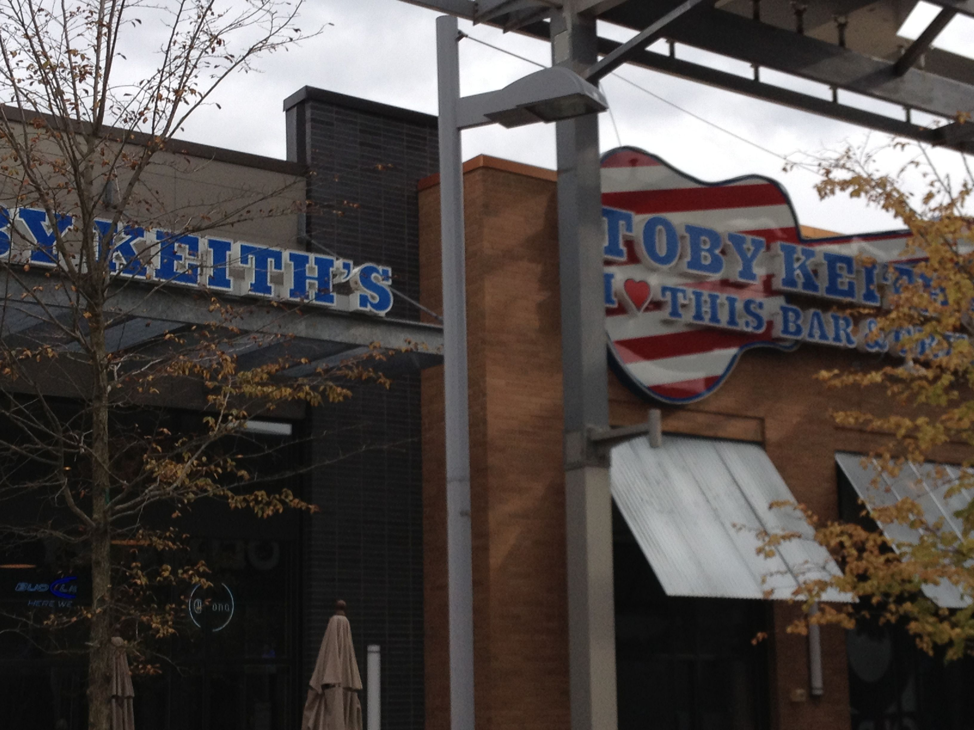Toby Keith S Patriot Place Foxborough Ma The Ultimate Guy Place Foxborough Places Keith