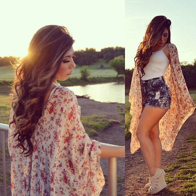 kimono | kimono love | Pinterest | Kimonos, Clothes and Fashion