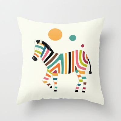 Magic Code Throw Pillow By Andy Westface Throw Pillows Pillows Code Art