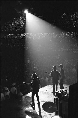 Curt Gunther The Beatles The Beatles The Beatles 1960 The Beatles Live