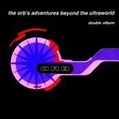 #Adventures beyond the ultr  ad Euro 16.99 in #Universal music #Cd musicali