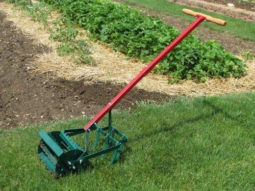 weed till rotary garden cultivator - Garden Cultivator