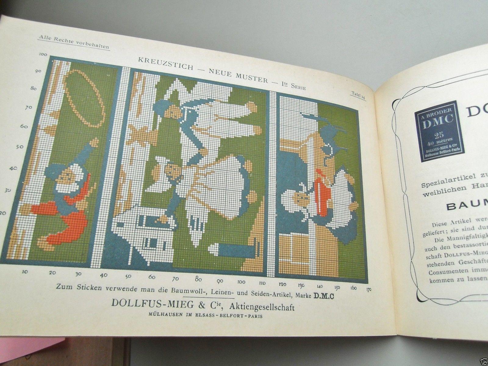 Amazing Stickerei Von Hand Muster Gift - Decke Stricken Muster ...