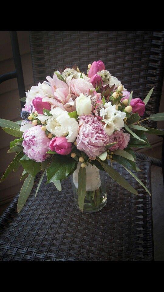 My Wedding Bouquet Petal Pushers Florist South Lake Tahoe Ca Wedding Bouquets Tahoe Wedding Floral Wedding